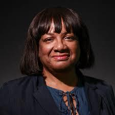 Dianne Abbott highlights the plight of Hackney's homebuyers............